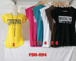 Grosir Edisi FASHION - FSN-094-1528432467