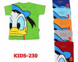 Grosir Edisi FASHION - Kids 230