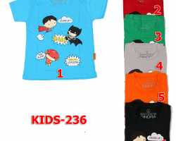 Grosir Edisi FASHION - Kids 236