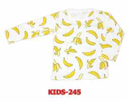 Grosir Edisi FASHION - Kids 245