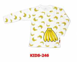 Grosir Edisi FASHION - Kids 246