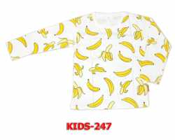 Grosir Edisi FASHION - Kids 247