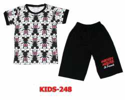 Grosir Edisi FASHION - Kids 248