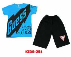 Grosir Edisi FASHION - Kids 251