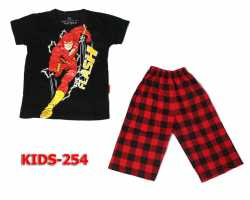 Grosir Edisi FASHION - Kids 254