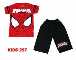 Grosir Edisi FASHION - Kids 257