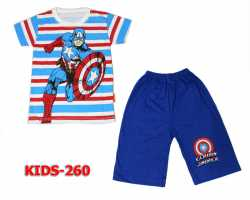 Grosir Edisi FASHION - Kids 260