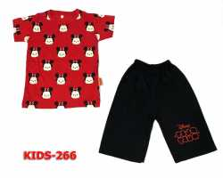 Grosir Edisi FASHION - Kids 266