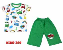 Grosir Edisi FASHION - Kids 269