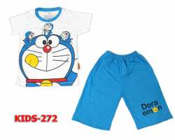 Grosir Edisi FASHION - Kids 272