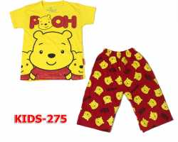 Grosir Edisi FASHION - Kids 275
