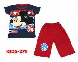 Grosir Edisi FASHION - Kids 278