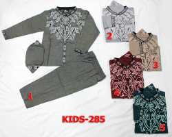 Grosir Edisi FASHION - Kids 285