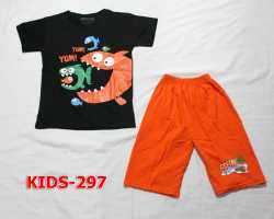 Grosir Edisi FASHION - Kids 297