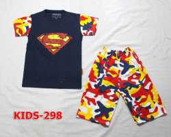 Grosir Edisi FASHION - Kids 298