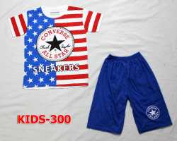Grosir Edisi FASHION - Kids 300
