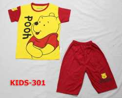 Grosir Edisi FASHION - Kids 301