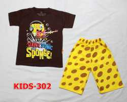 Grosir Edisi FASHION - Kids 302