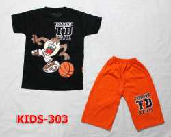 Grosir Edisi FASHION - Kids 303