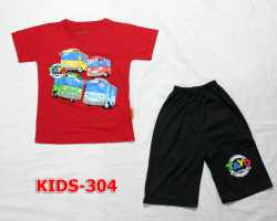 Grosir Edisi FASHION - Kids 304