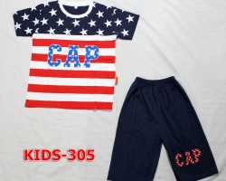 Grosir Edisi FASHION - Kids 305