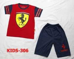 Grosir Edisi FASHION - Kids 306