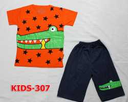Grosir Edisi FASHION - Kids 307