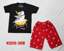 Grosir Edisi FASHION - Kids 308