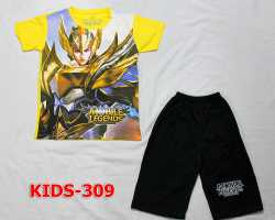Grosir Edisi FASHION - Kids 309