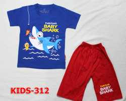 Grosir Edisi FASHION - Kids 312