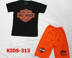 Grosir Edisi FASHION - Kids 313