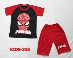 Grosir Edisi FASHION - Kids 316