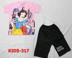 Grosir Edisi FASHION - Kids 317