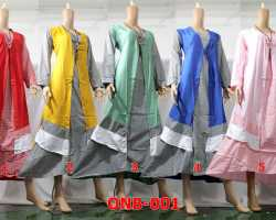 Grosir Edisi FASHION - Onb 001
