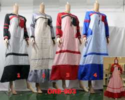 Grosir Edisi FASHION - Onb 003
