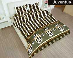 Grosir Sprei LADY ROSE - Grosir Sprei Lady Rose Juventus