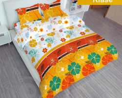Grosir Sprei LADY ROSE - Grosir Sprei Lady Rose Klase