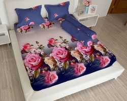 Grosir Sprei LADY ROSE - Grosir Sprei Lady Rose Alice