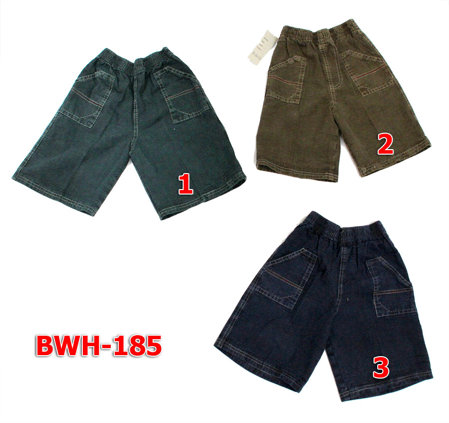 Edisi FASHION - BWH-185-1528432838